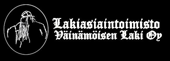 Lakiasiaintoimisto Väinämöisen Laki Oy | Asianajaja Jyväskylä